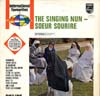 Cover: Soeur Sourire - Soeur Sourire / The Singing Nun - Soeur Sourire