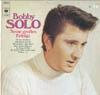Cover: Bobby Solo - Bobby Solo / Seine großen Erfolge