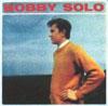 Cover: Bobby Solo - Bobby Solo / Bobby Solo