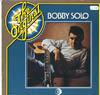 Cover: Bobby Solo - Bobby Solo / Bobby Solo - The Original