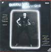 Cover: Bobby Solo - Bobby Solo / Rock´n´Roll
