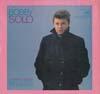 Cover: Bobby Solo - Bobby Solo / La vita e rosa