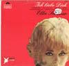 Cover: Elke Sommer - Elke Sommer / Ich liebe Dich
