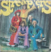Cover: The Streaplers - The Streaplers / Valentino
