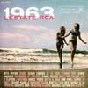 Cover: Various International Artists - Various International Artists / Successi Estate RCA 1963