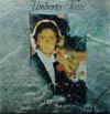 Cover: Umberto Tozzi - Umberto Tozzi / Gloria