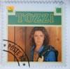 Cover: Umberto Tozzi - Umberto Tozzi / Poste 80