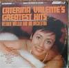 Cover: Caterina Valente - Caterina Valente / Caterina Valente´s Greatest Hits