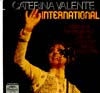 Cover: Caterina Valente - International