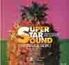 Cover: Caterina Valente und Silvio Francesco - Caterina Valente und Silvio Francesco / Latin Voices and Guitars - Super Star Sound