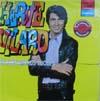 Cover: Herve Vilard - Herve Vilard / Ses Plus Grands Succes