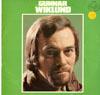 Cover: Gunnar Wiklund - Gunnar Wiklund / Gunnar Wiklund