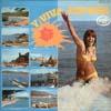 Cover: Various International Artists - Various International Artists / Y Viva Espana