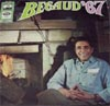 Cover: Gilbert Becaud - Gilbert Becaud / Becaud  ´67