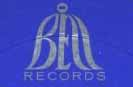 Logo des Labels Bell Records