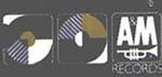Logo des Labels A&M Records