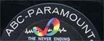 Logo des Labels ABC Paramount