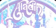Logo des Labels Aladin