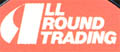 Logo des Labels All Round Trading