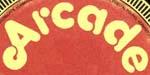 Logo des Labels Arcade