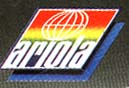 Logo des Labels Ariola