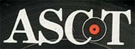 Logo des Labels Ascott