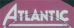 Logo des Labels Atlantic