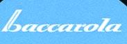 Logo des Labels Baccarola