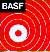 Logo des Labels BASF