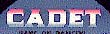 Logo des Labels Cadet
