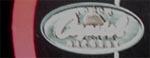 Logo des Labels Capitol Records