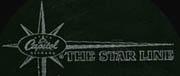 Logo des Labels Capitol Star Line