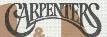Logo des Labels Carpenters A&M