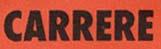 Logo des Labels Carrere