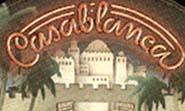 Logo des Labels Casablanca