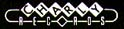Logo des Labels Charly