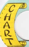 Logo des Labels Chart Records