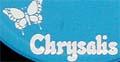 Logo des Labels Chrysalis