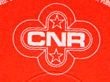 Logo des Labels CNR