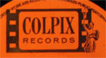 Logo des Labels Colpix