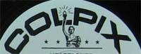 Logo des Labels Colpix