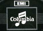 Logo des Labels Columbia EMI