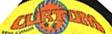 Logo des Labels Curtom
