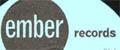 Logo des Labels Ember