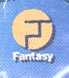 Logo des Labels Fantasy