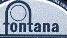 Logo des Labels Fontana