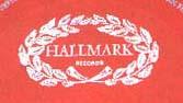 Logo des Labels Hallmark