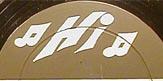 Logo des Labels Hi