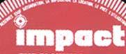 Logo des Labels Impact