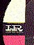Logo des Labels Imperial